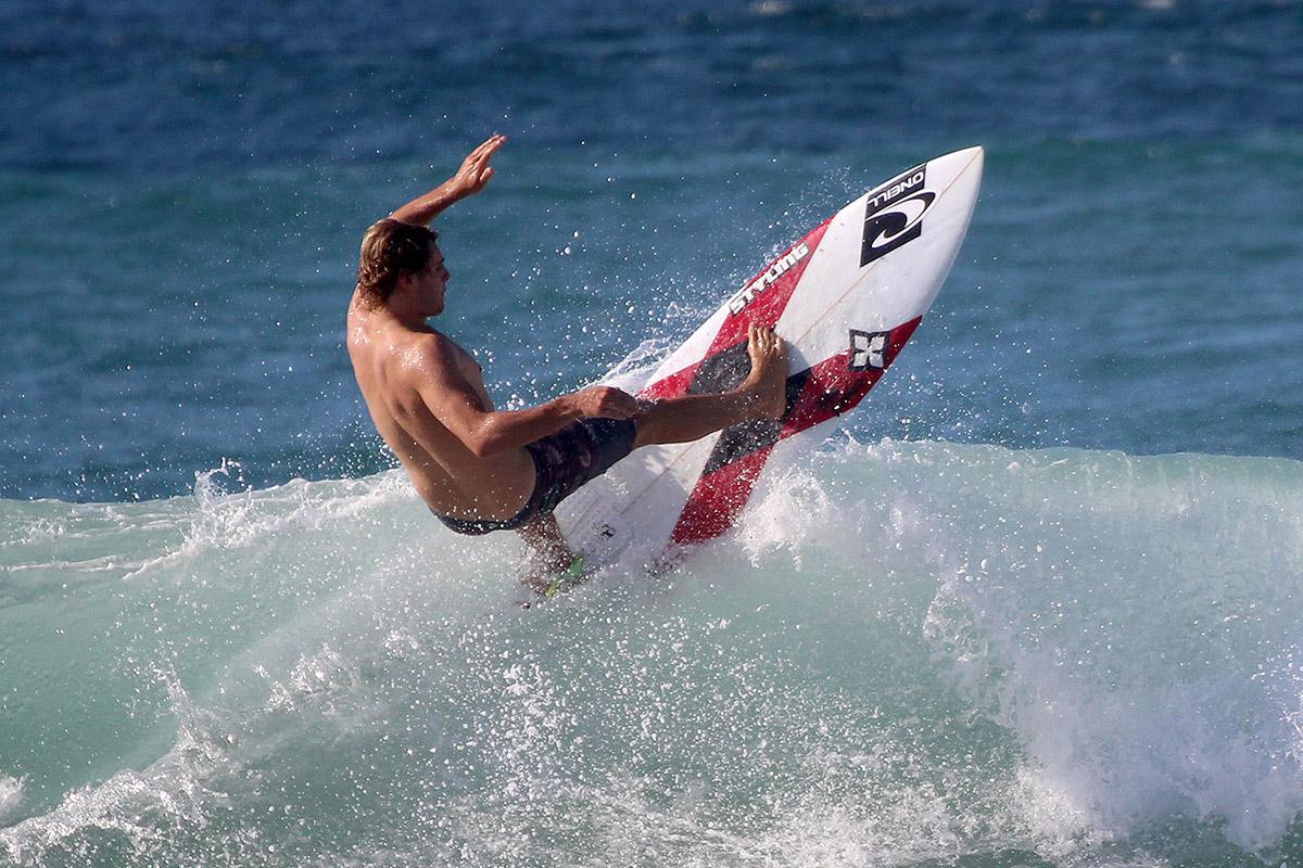 styling-surfboards-adrian-bakio-verano16-01