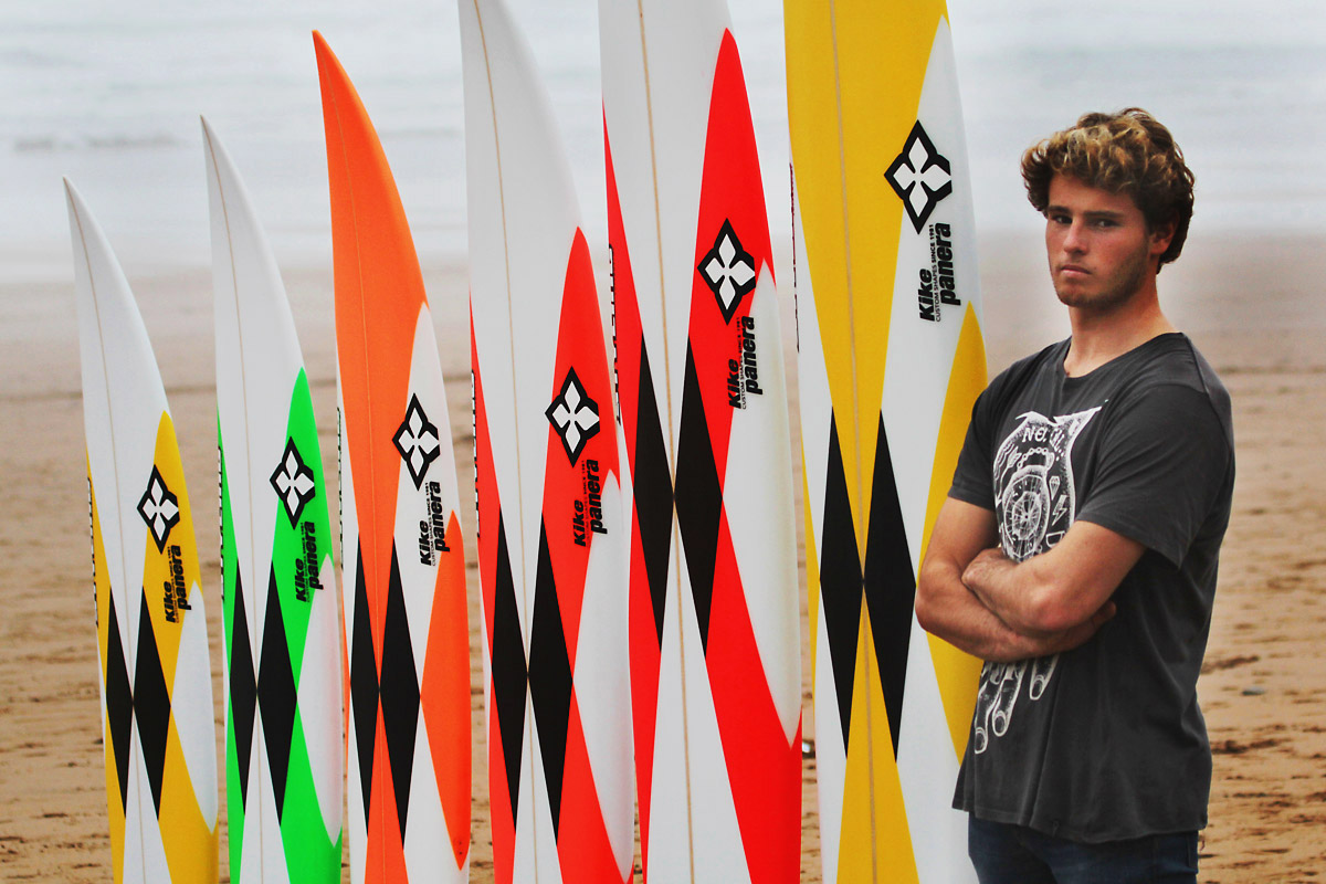 styling-surfboards-adrian-quiver-02