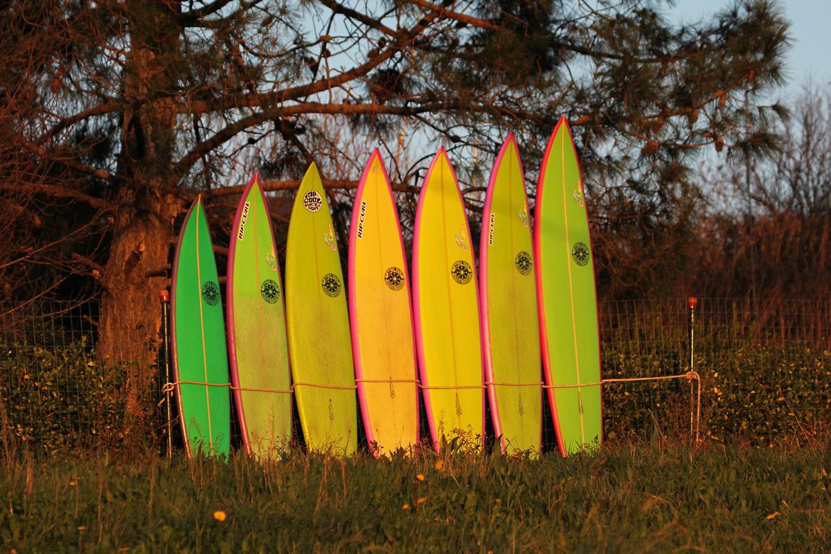 styling-surfboards-el-quiver-de-zuku-03