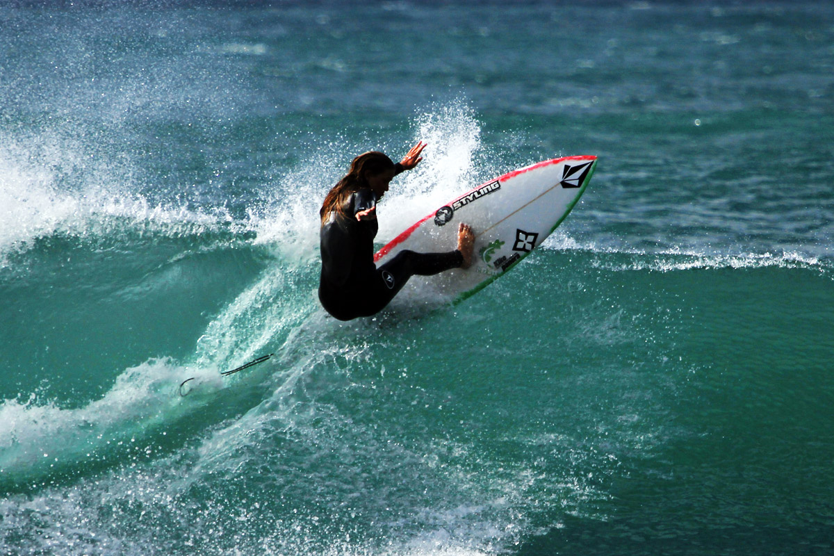 styling-surfboards-go-leti-02