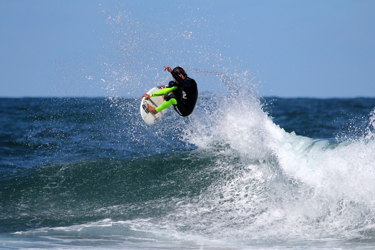 styling-surfboards-jatyr-entrenando-kzero-02