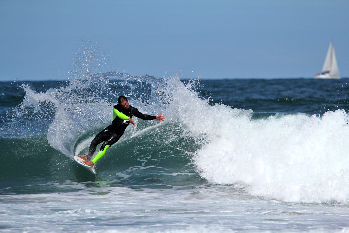 styling-surfboards-jatyr-entrenando-kzero-04