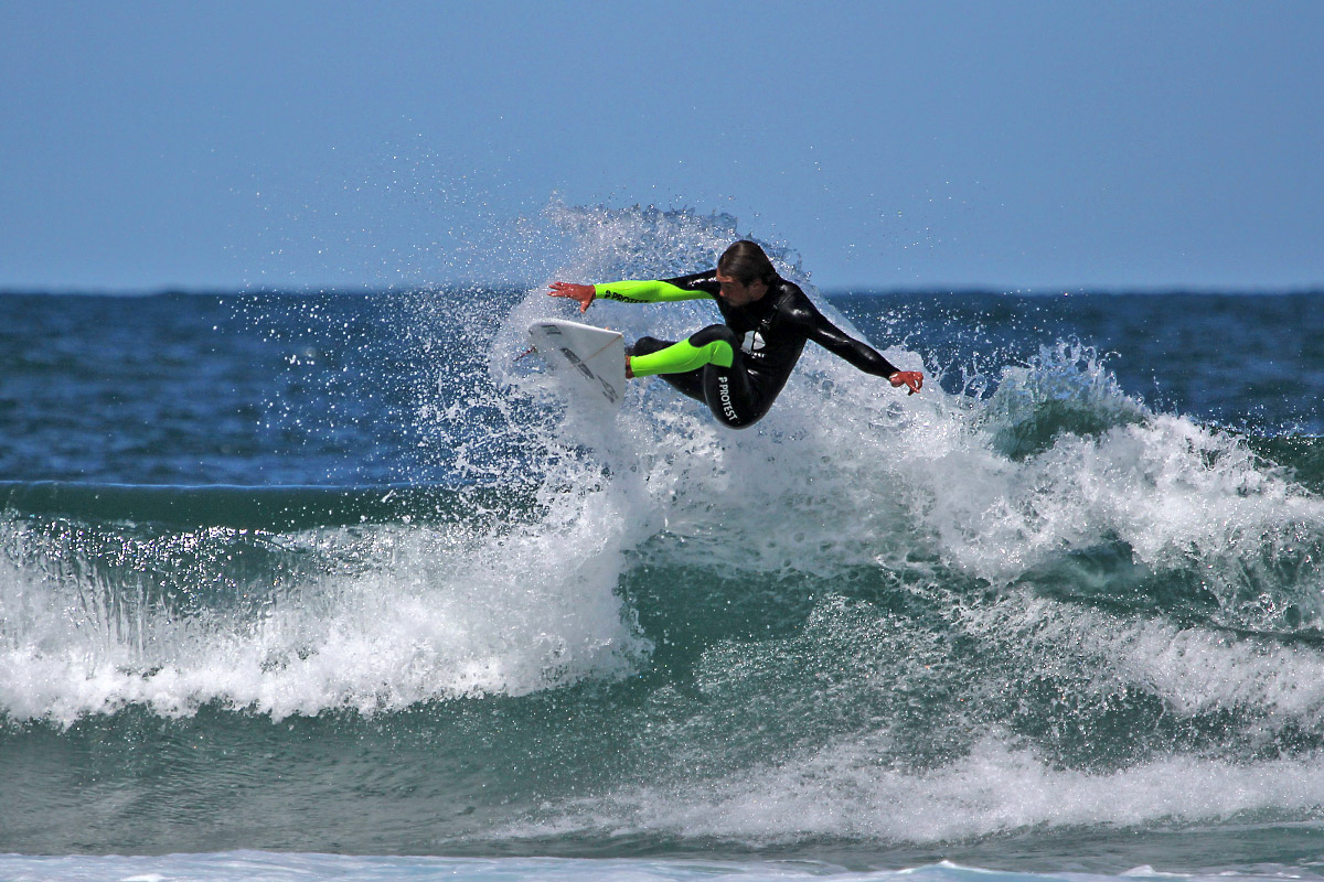 styling-surfboards-jatyr-entrenando-kzero-05