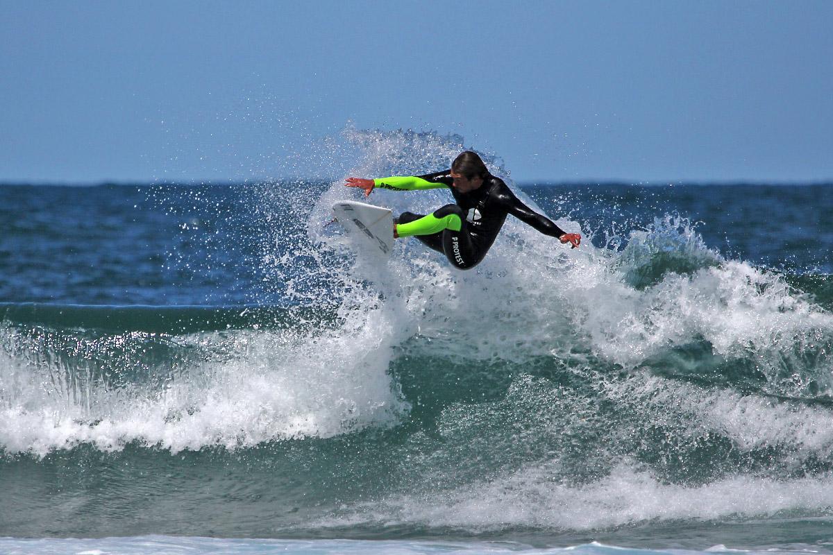 styling-surfboards-jatyr-entrenando-kzero-05