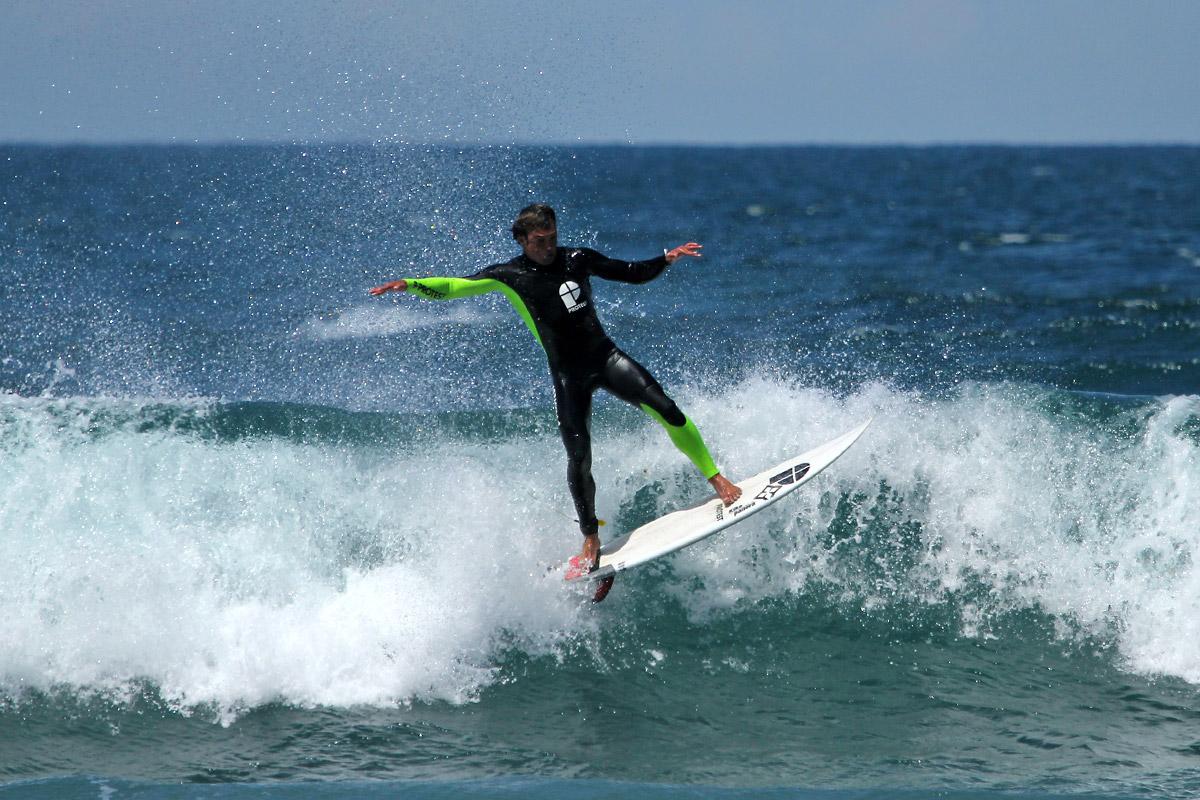 styling-surfboards-jatyr-kzero-bsfull-07