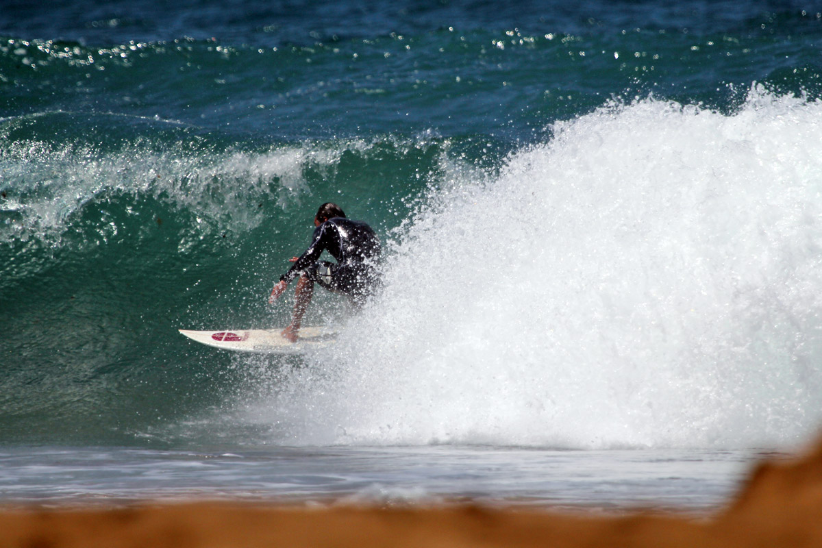@styling surfboards