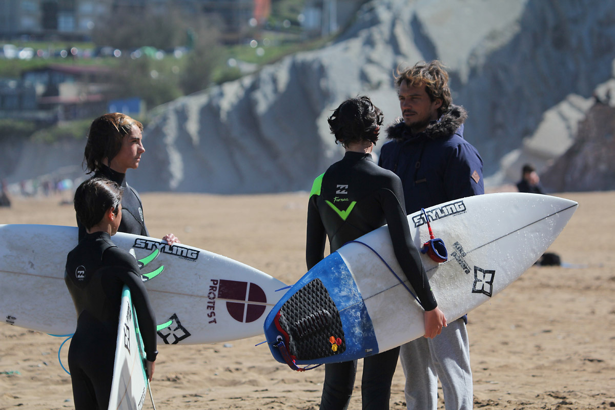 styling-surfboards-jatyr-surf-training-sopela-05