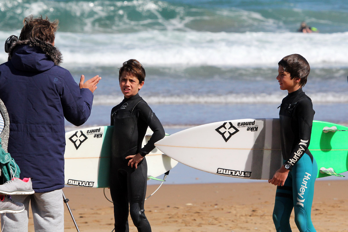styling-surfboards-jatyr-surf-training-sopela-06