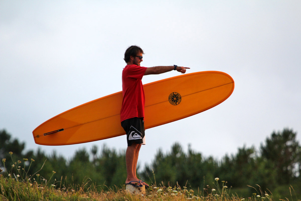 styling-surfboards-joe-lui-berasaluce-new-noserider-04