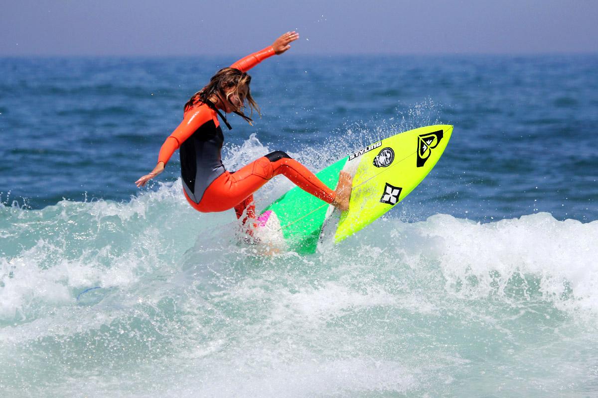 styling-surfboards-sara-urresti-the-jewell-06