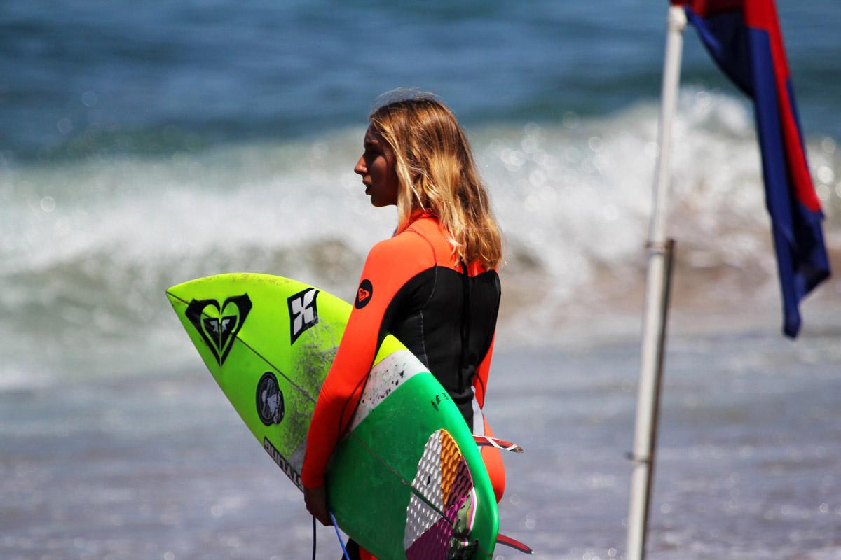 styling-surfboards-sara-urresti-the-jewell-08