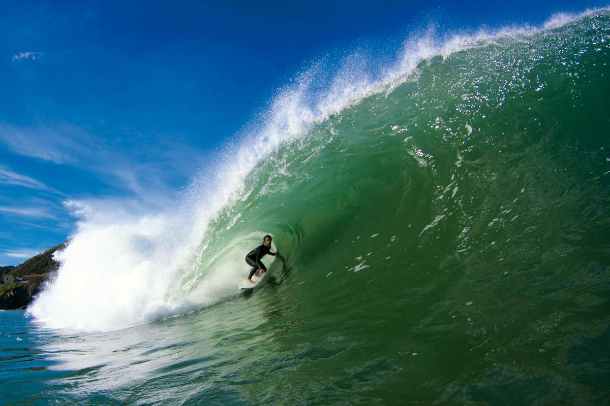 styling-surfboards-yarret-mundaka-2016-04