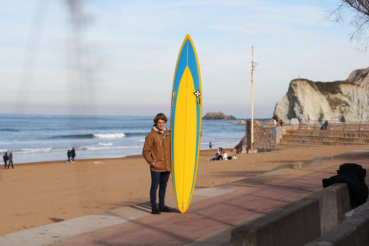 stylingsurfboards-adrian-estrena-el-10-pies-06