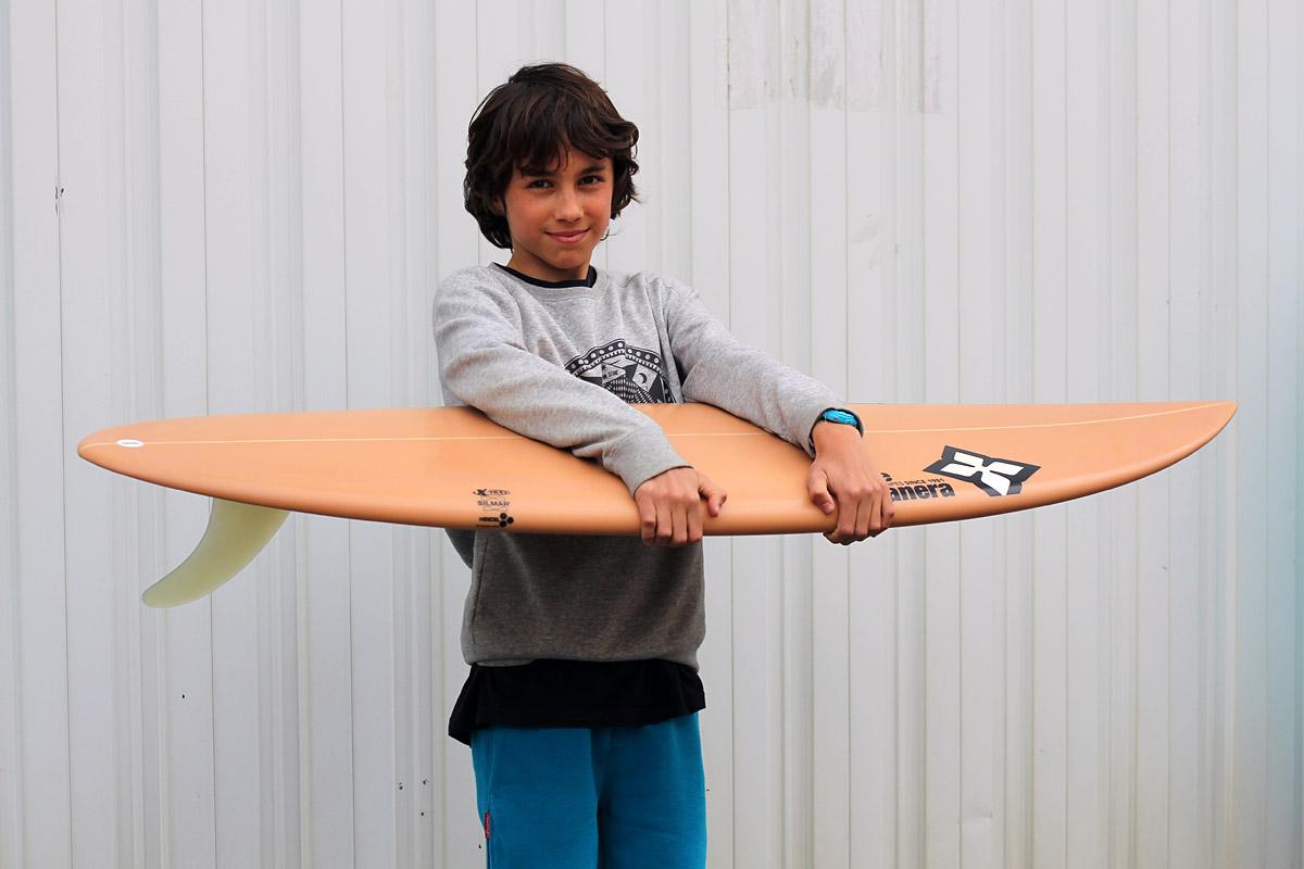 stylingsurfboards-benat-y-su-single