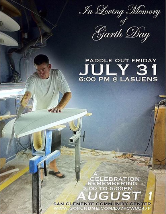 stylingsurfboards-gday-memory-04