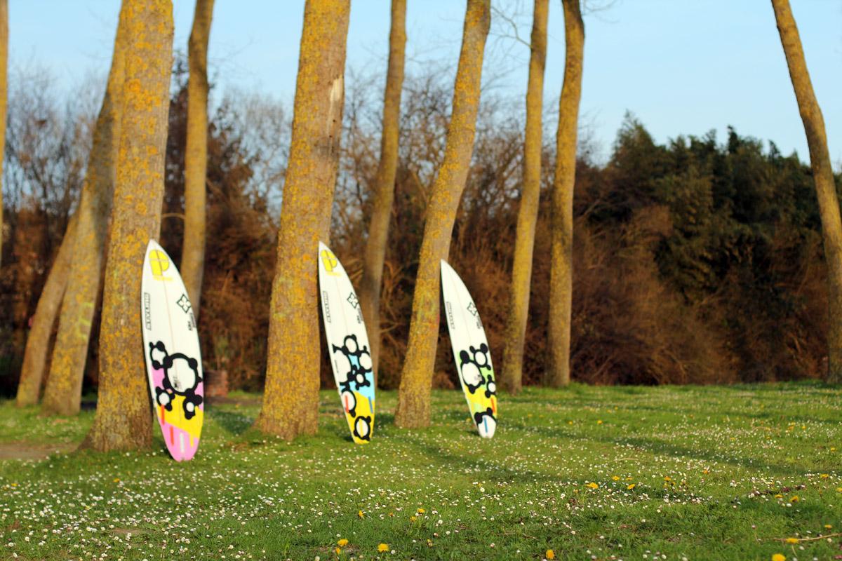 stylingsurfboards-jatyr-berasaluce-atomos-02