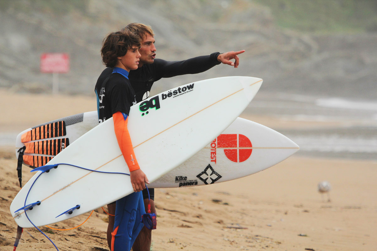 stylingsurfboards-jatyr-berasaluce-training