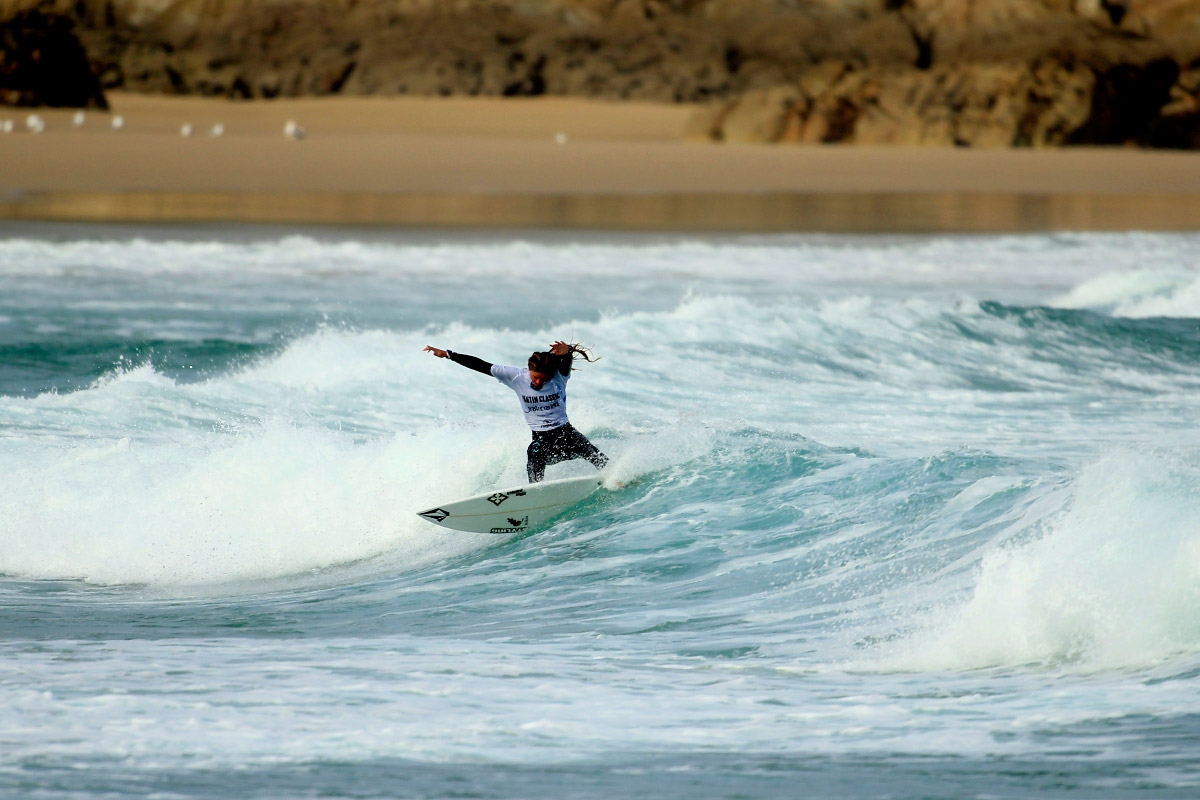 stylingsurfboards-leti-convence-en-galicia-02
