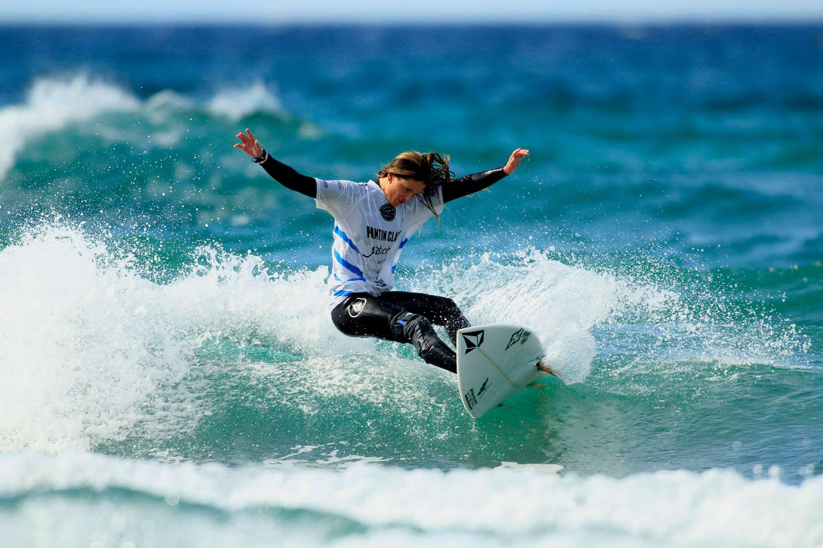stylingsurfboards-leti-convence-en-galicia-03