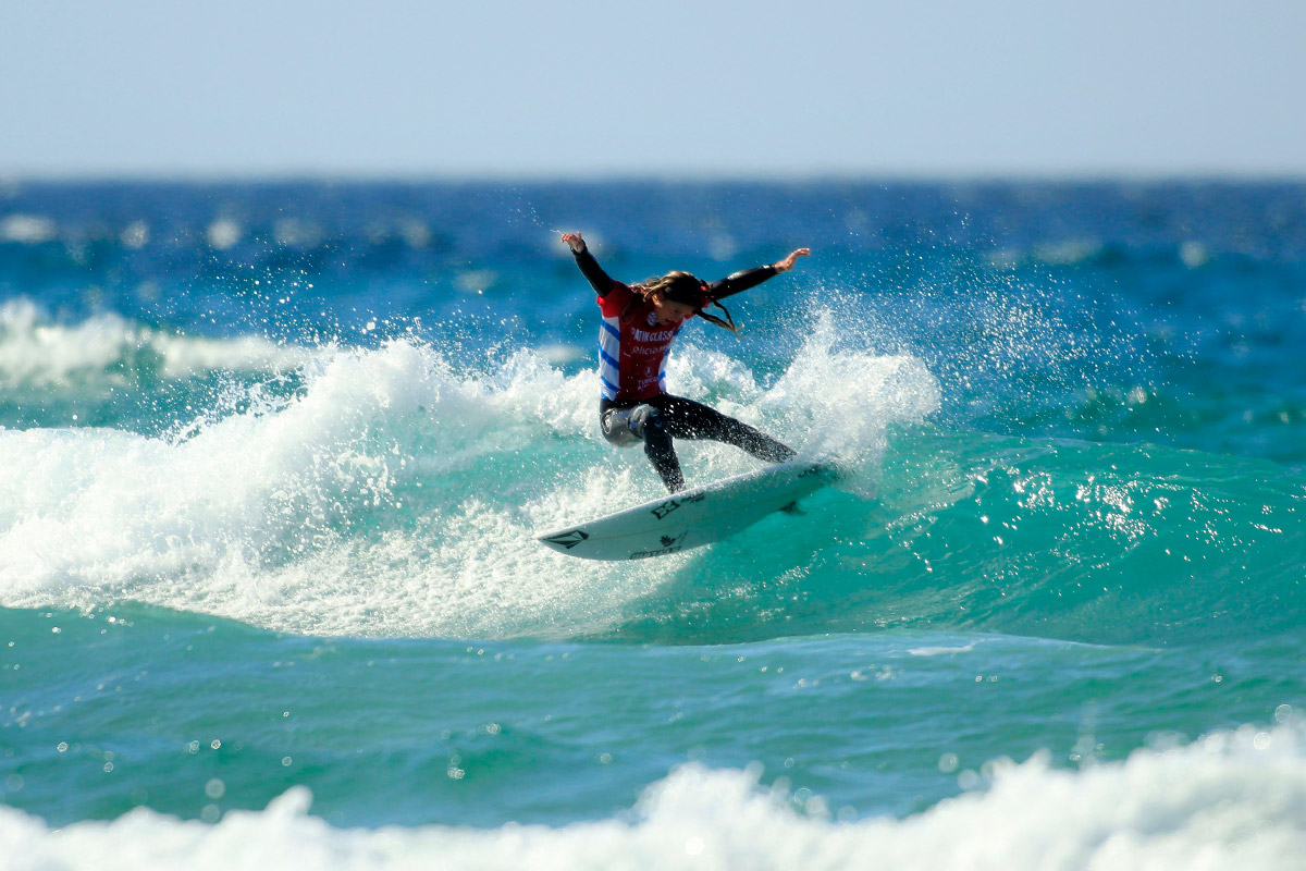 stylingsurfboards-leti-convence-en-galicia-04
