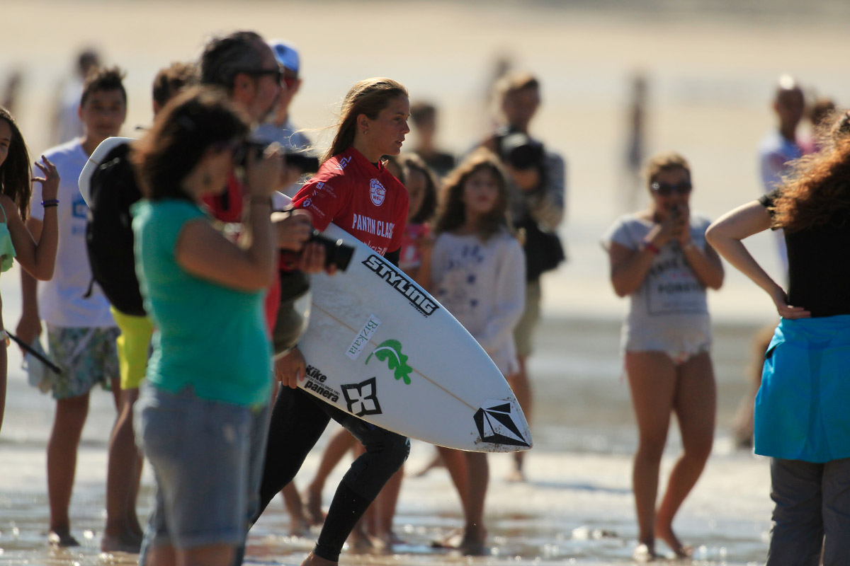 stylingsurfboards-leti-convence-en-galicia-06
