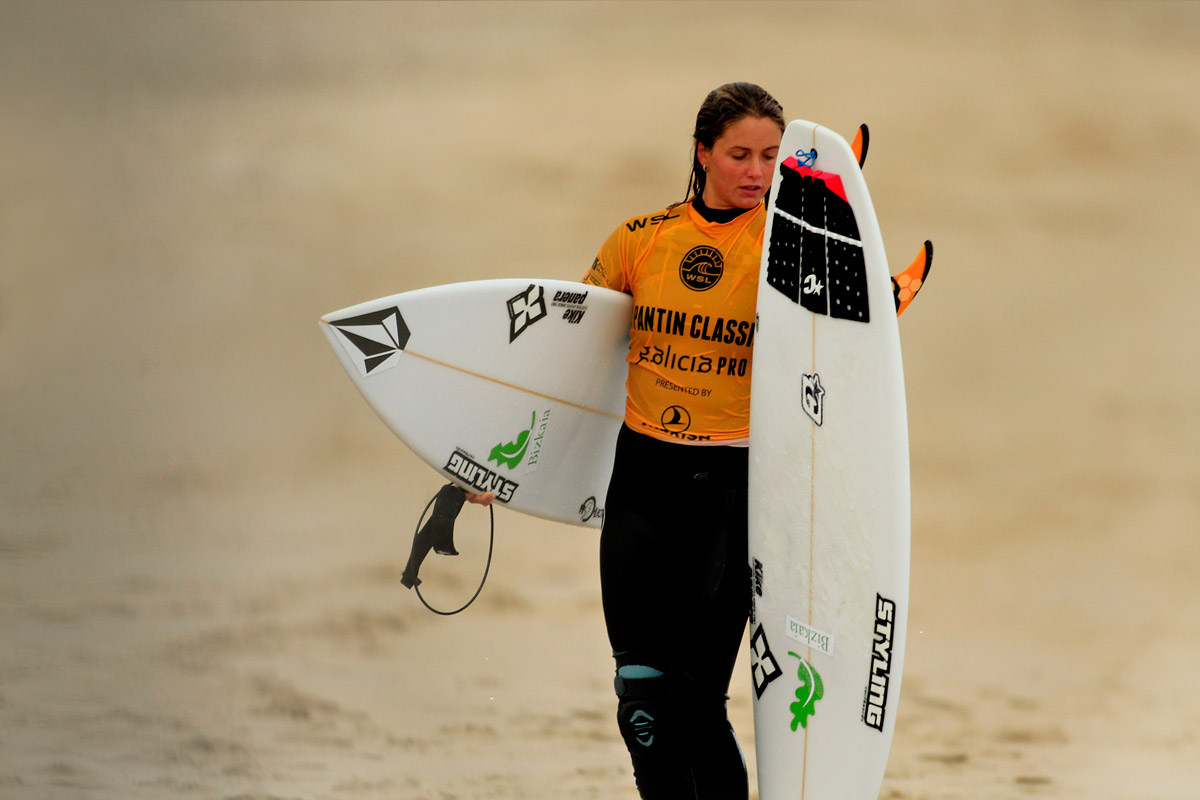 stylingsurfboards-leti-convence-en-galicia-07