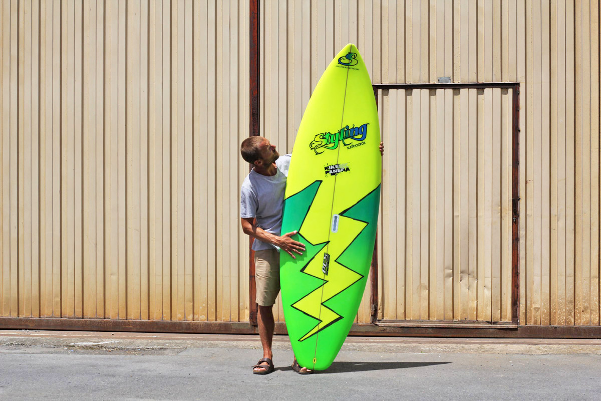 stylingsurfboards-sups-up-04