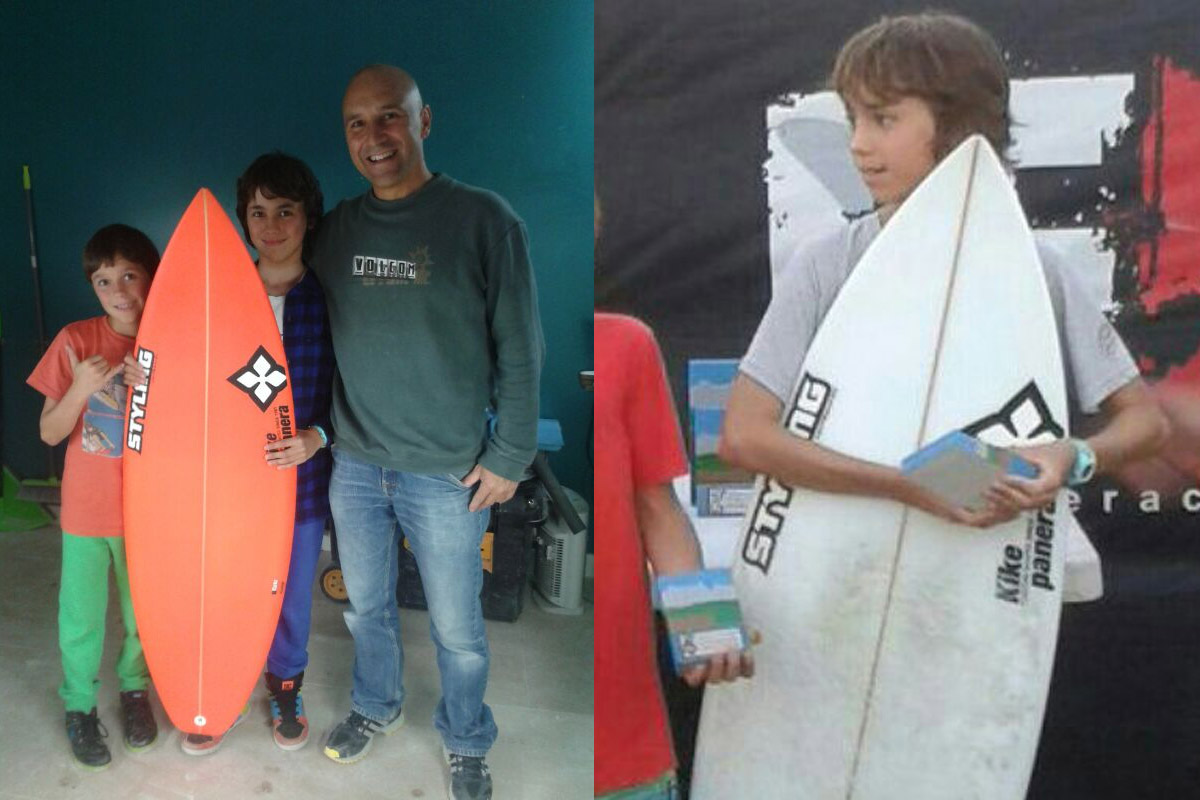 stylingsurfboards-youth-generation-02